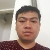 1001_695516572_avatar