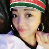1001_5730722_avatar