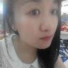 1001_233331780_avatar