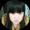 1001_607381526_avatar