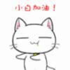 1001_1775857621_avatar