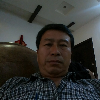 1001_267944631_avatar