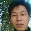 1001_2363968012_avatar