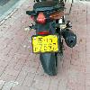 1001_328653818_avatar