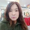 1001_560010523_avatar