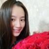 1001_33083214_avatar