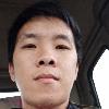 1001_457056012_avatar