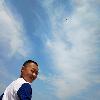 1001_441488186_avatar