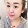 1001_22845227_avatar