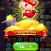 1001_972825887 large avatar