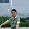 1001_1083911214_avatar