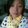 1001_1318537443_avatar