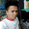 1001_427921716_avatar