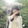 1001_1283497550_avatar