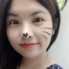 1001_111063020 large avatar