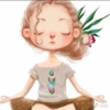 1001_467189_avatar