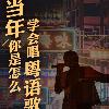 1001_1322484472_avatar