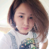 1001_9600329_avatar