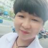 1001_52875536_avatar