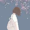 1001_446809691_avatar