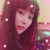 1001_115067321_avatar