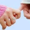 1001_142193284_avatar