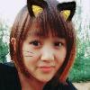 1001_1739470084_avatar