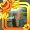 1001_655690548_avatar