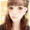 1001_634890104_avatar