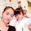 1001_32091889_avatar
