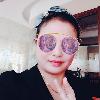 1001_436781795_avatar