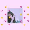 1001_1132620974_avatar