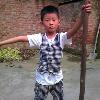 1001_239746300_avatar
