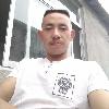 1001_1254011504_avatar