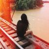 1001_107986708_avatar