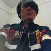 1001_1799003015 large avatar