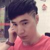 1001_32834010 large avatar