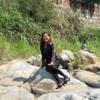 1001_683381025_avatar