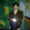 1001_1291045763_avatar