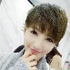 1001_713885031_avatar