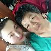 1001_288792686_avatar