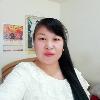 1001_106157109_avatar
