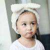 1001_1501099455_avatar