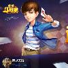 1001_1275807417_avatar
