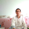 1001_233430695_avatar