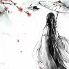 1001_108865411_avatar