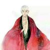 1001_1514426882_avatar