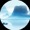 1001_1014485570_avatar