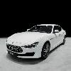 1001_1741329814_avatar
