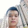 1001_169983375_avatar